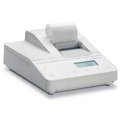 Stampante Sartorius YDP20-0CE omologata per bilance
