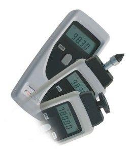 Tachimetro ottico Reintacho Rotaro 3.0