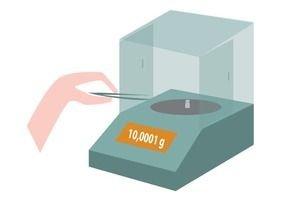 Taratura bilance da laboratorio Geass Torino