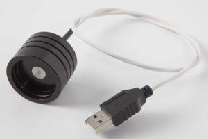 Sensore-PT100-per-APM+B V20011N-APM- per viscosita assoluta