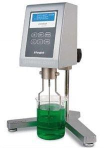 Viscosimetro Rotazionale Fungilab Viscolead ONE Geass