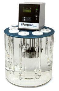 Bagno-Viscosimetri-capillari-Fungilab-Thermocap-150V20 Geass