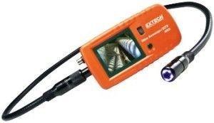 Boroscopio br50 extech