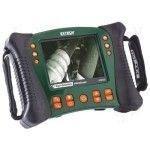 Videoscopio HDV600 Extech