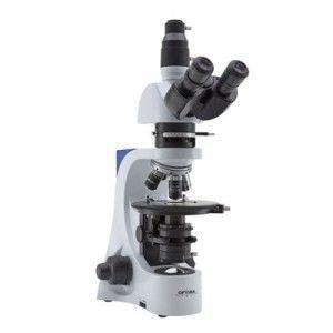 Microscopip Polarizzato Optika B380Pol