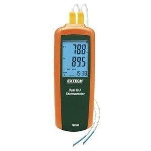 Extech TM300 Geass