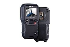 FLIR MR160 FLIR-Systems 200126-relec2a65b0