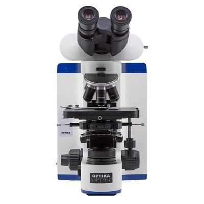 Microscopio Optika B800