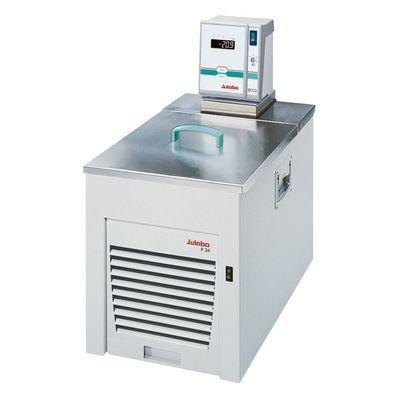 Bagno termostatico con criostato Julabo F34 ED