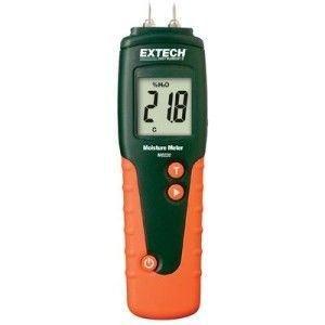 extech mo220 Geass