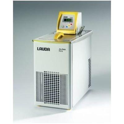 Termostato Lauda Alpha Cooling ra8 Geass