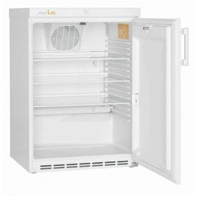frigorifero JOINTLAB atex fx 2911