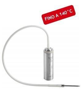 Datalogger-per-sterilizzazione-s-microw-XL-sonda-flessibile-tecnosoft-geass