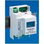 Trasmettitore di temeratura Delta Ohm HD988TR2 Geass