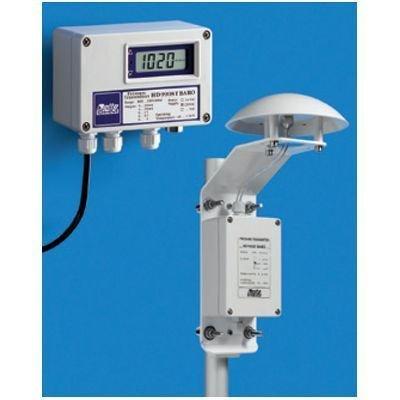 Trasmettitori Pressione barometrica hd-9408t-baro_hd-9408tr-baro_hd-9908t-baro delta ohm geass