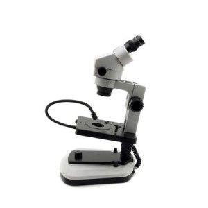 Microscopio Gemmologico Optigem1 Geass