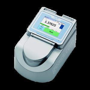 Rifrattometro digitale KEM RA620 peltier Geass
