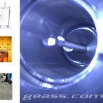 Scelta viscosimetro geass torino