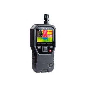 Termoigrometro FLIR MR176 Geass