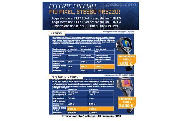Promozioni-prezzi-termocamere-Flir_Geass