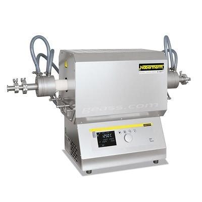 Forno Tubolare Nabertherm R50/250/13 alta temperatura geass