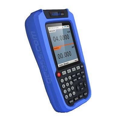 Calibratore Additel ADT222 Temperatura Pressione Geass