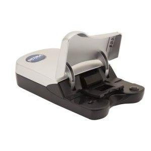 Scanner Digitale Optika Scan10 Geass