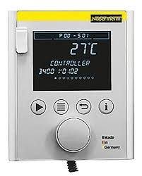 Controller B400-C440 muffola Nabertherm Geass