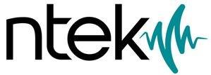 logo ntek prodotti per acustica torino geass