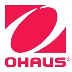 Bilance Ohaus