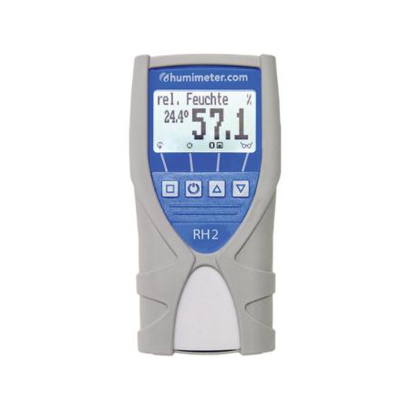 igrometro-per-attività-dell'acqua-Humimeter-rh2