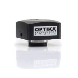 Telecamere Optica Serie Budget Geass