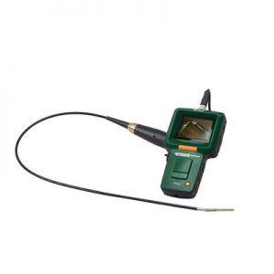 Videoscopio Extech HDV540 Geass