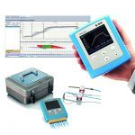 Datalogger temperatura forni Temp-Gard Byk Geass Torino