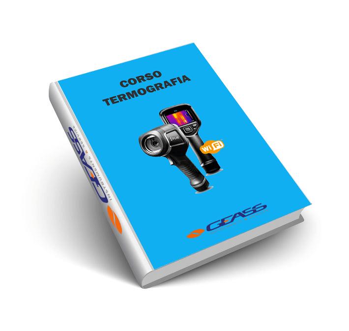 manuale corso termografia