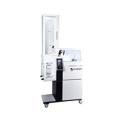 Evaporatore-rotante-industriale-Heidolph-serie-Hei-Vap-Geass