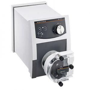 Pompa peristaltica Heidolph Hei-Flow Advantage con controllo elettronico della velocità
