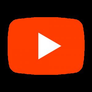 Youtube-canale-Geass-Torino