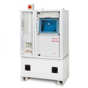 ACM 150- rilevatore Hi-Techi- Honeywell - Geass Torino