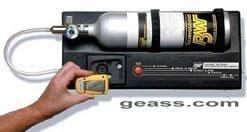 Assistenza tecnica autorizzata Honeywell- Geass-Torino