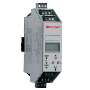 Controller-Unipoint-Honeywell- Geass Torino