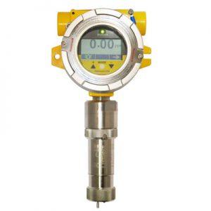 Rilevatore di gas fisso- PID RAE Guard 2- Geass