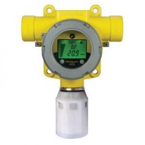 Rilevatore di gas fisso- Sensepoint XCD - Geass