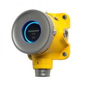 Rilevatore di gas fisso- Sensepoint XRl - Geass