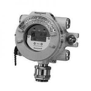 Rilevatore di gas fisso- Trasmettitore universale XNX - Geass