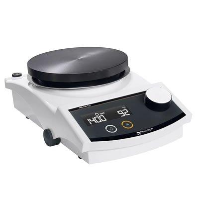 Agitatore magnetico riscaldatnte Heidolph Hei-Tec