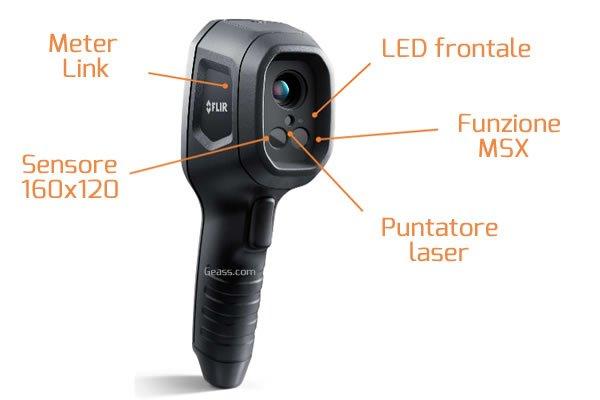 Termometro-IR-Immagine-Termografica-Termocamera-economica