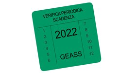Laboratorio verifica periodica Geass Torino Laboratorio metrologico verifiche periodiche TO06