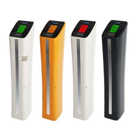 Termoscanner DySafe BTC Power_Geass-Torino