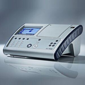 Spettrofotometro vis xd 7000 Geass Torino